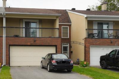 Photo of 34 Tybalt Crescent, Ottawa, Ontario K2H8J5