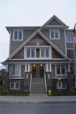 Photo of 196 Chapman Mills Drive, Ottawa, Ontario K2J0B8