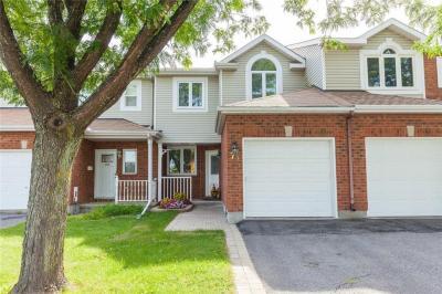 Photo of 75 Mountshannon Drive, Ottawa, Ontario K2J4C2