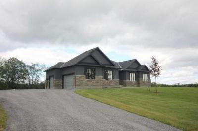 Photo of 144 Coyles Drive, Ashton, Ontario K0A1B0