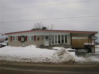 983-987 Aberdeen Street, Hawkesbury, Ontario K6A2X9