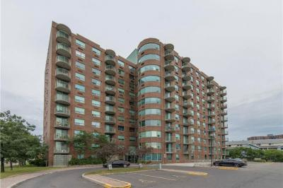 Photo of 1440 Heron Road Unit#1109, Ottawa, Ontario K1V0X2