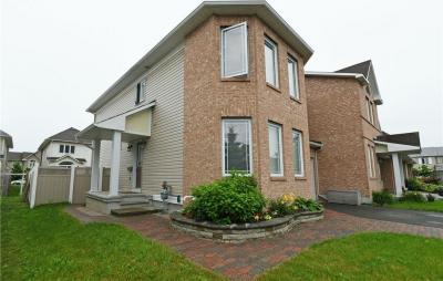 Photo of 309 Foxridge Way, Ottawa, Ontario K2J0V6