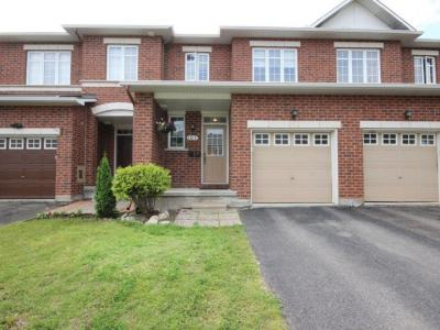 Photo of 167 Deercroft Avenue, Nepean, Ontario K2J5H9