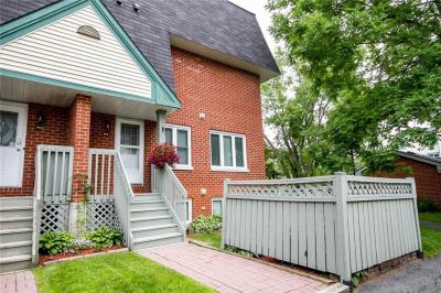 Photo of 8 Terrace Drive Unit#119, Ottawa, Ontario K2H5S3