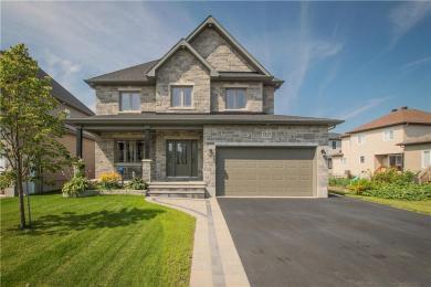 345 Colmar Street, Embrun, Ontario K0A1W0