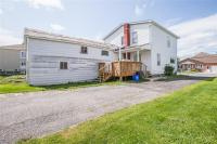 657 St-isidore Road, Casselman, Ontario K0A1M0