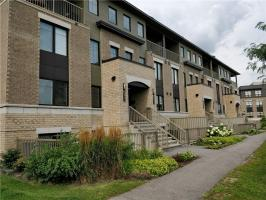 263 Titanium Private Unit#a, Ottawa, Ontario K1C0A5
