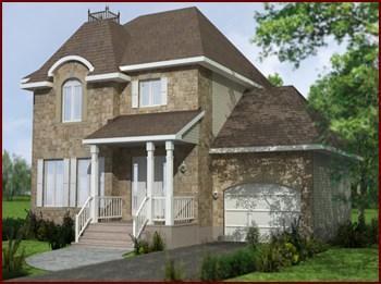 Photo of Lot 7 Sarsfield Road, Sarsfield, Ontario K0A3E0