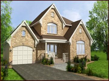 Photo of Lot 8 Sarsfield Road, Sarsfield, Ontario K0A3E0