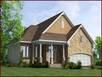 Photo of Lot 14 Sarsfield Road, Sarsfield, Ontario K0A3E0