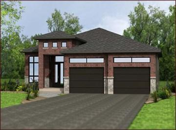 Lot 15 Sarsfield Road, Sarsfield, Ontario K0A3E0
