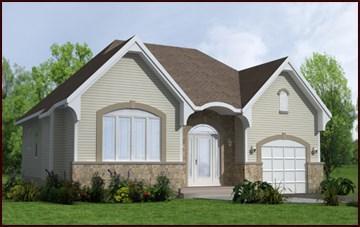 Lot 10 Sarsfield Road, Sarsfield, Ontario K0A3E0