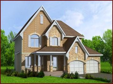 Photo of Lot 6 Sarsfield Road, Sarsfield, Ontario K0A3E0