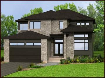 Photo of Lot 2 Sarsfield Road, Sarsfield, Ontario K0A3E0