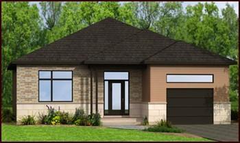 Photo of Lot 13 Sarsfield Road, Sarsfield, Ontario K0A3E0