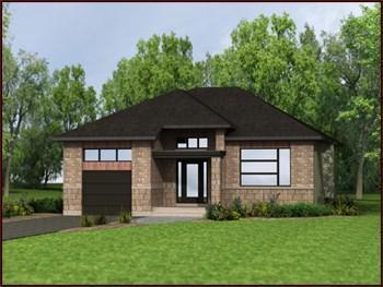 Lot 11 Sarsfield Road, Sarsfield, Ontario K0A3E0