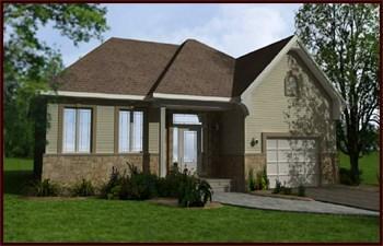 Photo of Lot 12 Sarsfield Road, Sarsfield, Ontario K0A3E0