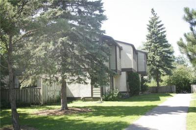 Photo of 1631 Meadowbrook Road N, Ottawa, Ontario K1B4W6