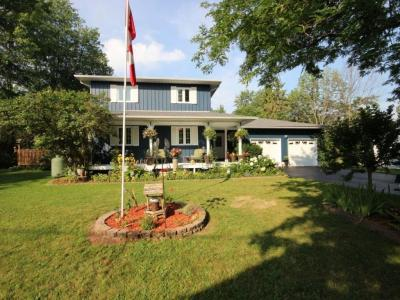 Photo of 938 Quigley Hill Road, Ottawa, Ontario K4C1H1