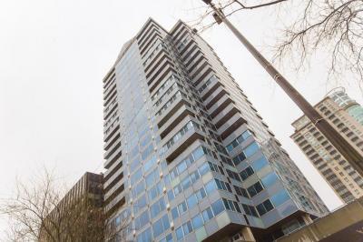 Photo of 160 George Street Unit#706, Ottawa, Ontario K1M9M2