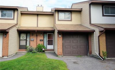 Photo of 12 Baneberry Crescent, Ottawa, Ontario K2L2Y4