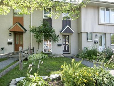 Photo of 238 Monterey Drive, Ottawa, Ontario K2H7B2