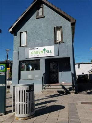 Photo of 352 Preston Street, Ottawa, Ontario K1S4M6