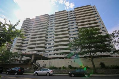 Photo of 40 Landry Street Unit#1412, Ottawa, Ontario K1L8K4