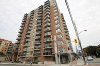 429 Somerset Street W Unit#ph3, Ottawa, Ontario K2P2P5