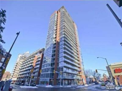 Photo of 179 George Street Unit#204, Ottawa, Ontario K1N1J8