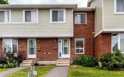 Photo of 903 Cookshire Crescent, Ottawa, Ontario K4A3K4