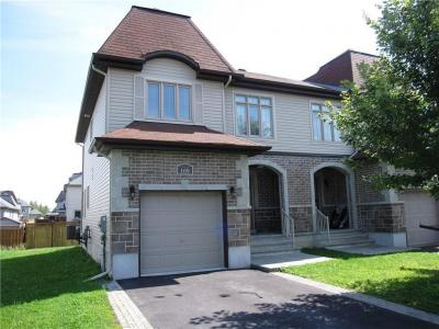 Photo of 109 Asselin Street, Russell, Ontario K0A2M0