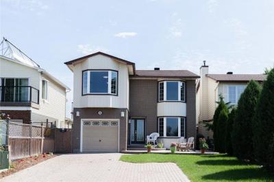 Photo of 1486 Meadowbrook Road, Ottawa, Ontario K1B5C3