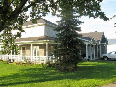 Photo of 4513 Gregoire Street, Russell, Ontario K4R1E5