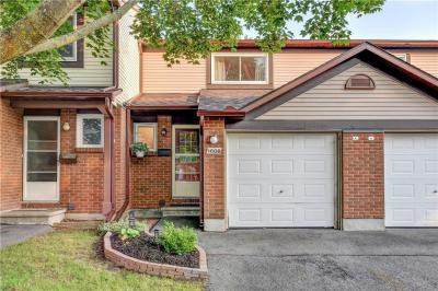 Photo of 1608 Cheevers Crescent, Orleans, Ontario K4A2J7