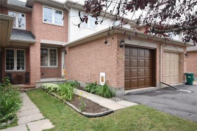 Photo of 1573 Duplante Avenue, Orleans, Ontario K4A4A1