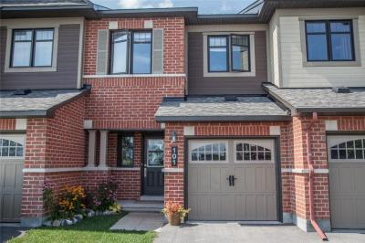 Photo of 101 Calvington Avenue, Ottawa, Ontario K2T0H7