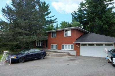 Photo of 3744 Indian Creek Road, Clarence-rockland, Ontario K0A2A0