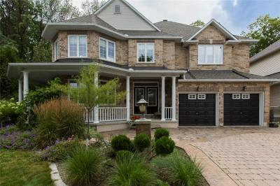 Photo of 30 Sachs Forest Place, Nepean, Ontario K2G6V2