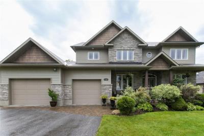 Photo of 2169 Trailwood Drive, North Gower, Ontario K0A2T0