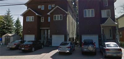Photo of 308 Presland Road, Ottawa, Ontario K1K2B8