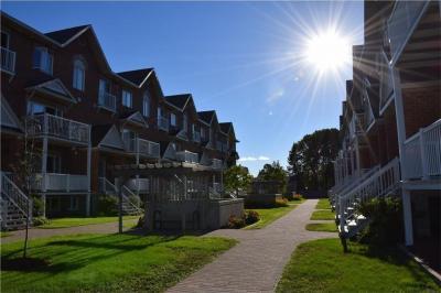 Photo of 3275 St Joseph Boulevard Unit#205, Ottawa, Ontario K1E3Y3