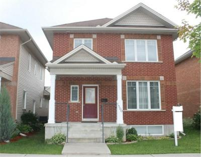 Photo of 1500 Queensdale Avenue, Ottawa, Ontario K1T4G3