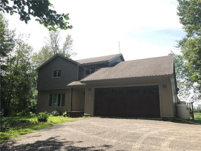 Photo of 3228 Gregoire Road, Russell, Ontario K4R1E5