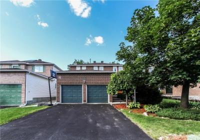 Photo of 715 Clearcrest Crescent, Ottawa, Ontario K4A3E6