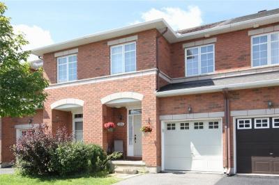 Photo of 126 Deercroft Avenue, Ottawa, Ontario K2J5H9