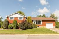 458 Wolfe Street, Hawkesbury, Ontario K6A1V7