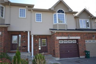 Photo of 387 Rolling Meadow Crescent, Orleans, Ontario K1W0A9