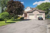 25 Faucher Boulevard, Casselman, Ontario K0A1M0